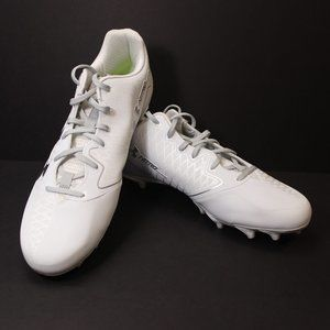 Under Armour UA Nitro Select Low Football Cleats